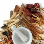 chinese-food-therapy-traditional-chinese-herbal-medicine