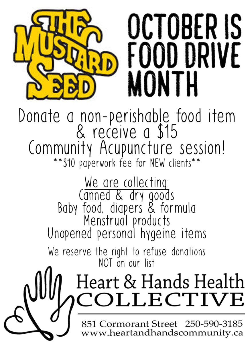 october-food-bank-promo