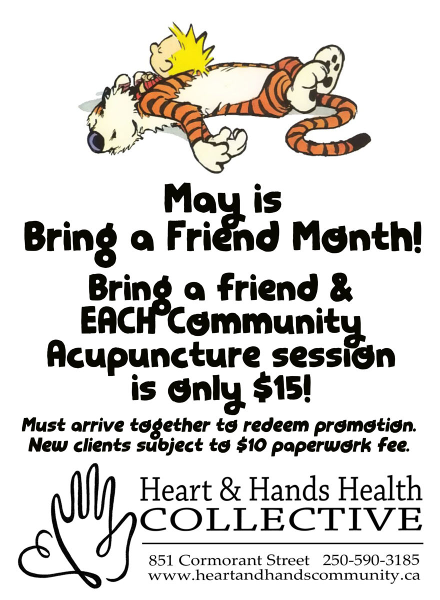 may-bring-a-friend-poster